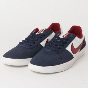 Nike SB Team Classic Mens Size 11.5 Shoes AH3360